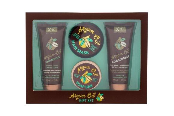 Xpel Argan Oil Bar Soap (100 ml)