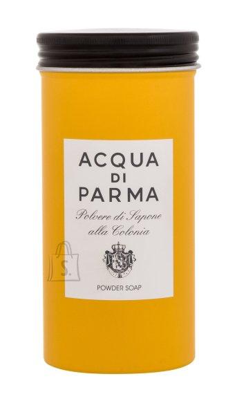 Acqua Di Parma Colonia Bar Soap (70 g)