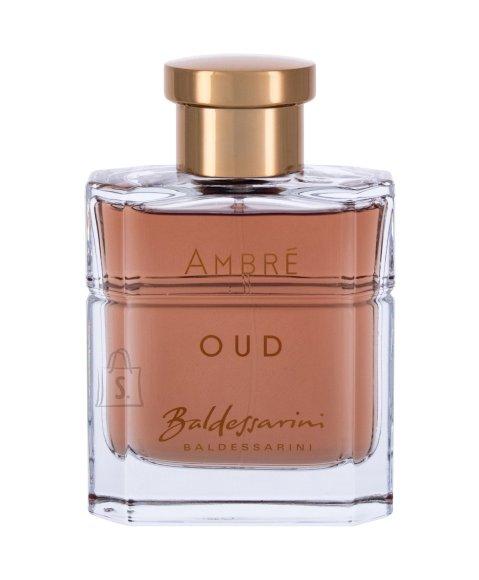 Baldessarini Ambré Eau de Parfum (90 ml)