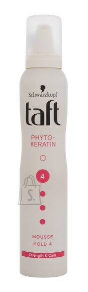 Schwarzkopf Taft Hair Mousse (200 ml)