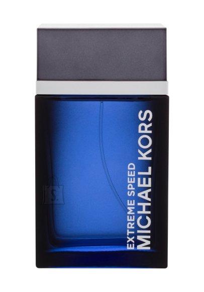 Michael Kors Extreme Eau de Toilette (120 ml)