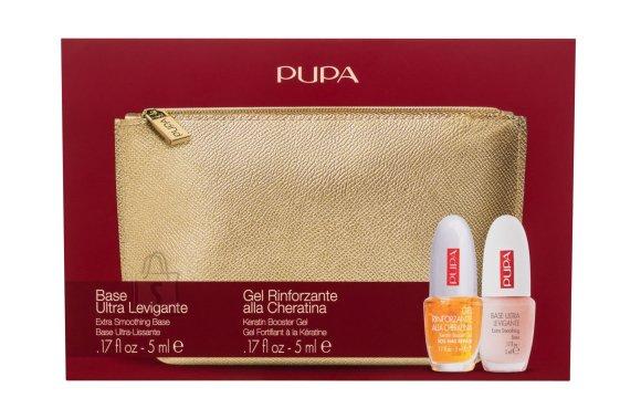Pupa Extra Base Nail Care (5 ml)
