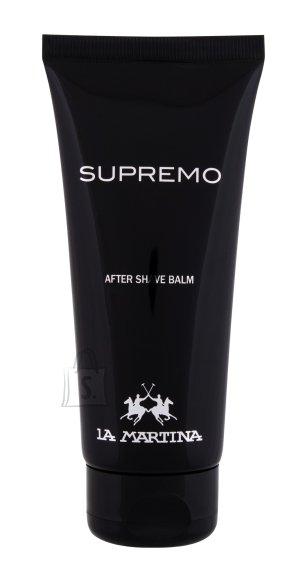 La Martina Supremo Aftershave Balm (100 ml)