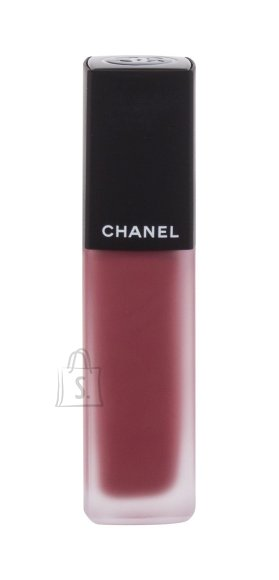 Chanel Rouge Allure Lipstick (6 ml)