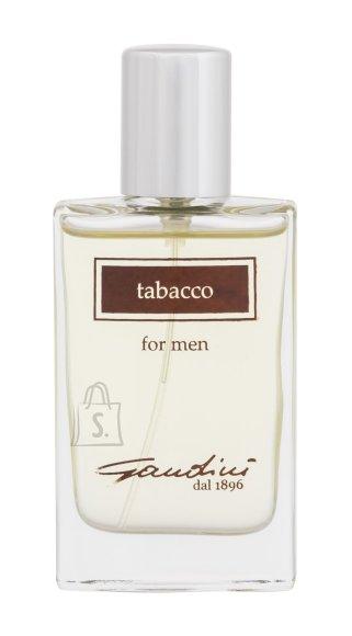 Gandini 1896 Tabacco Eau de Toilette (30 ml)