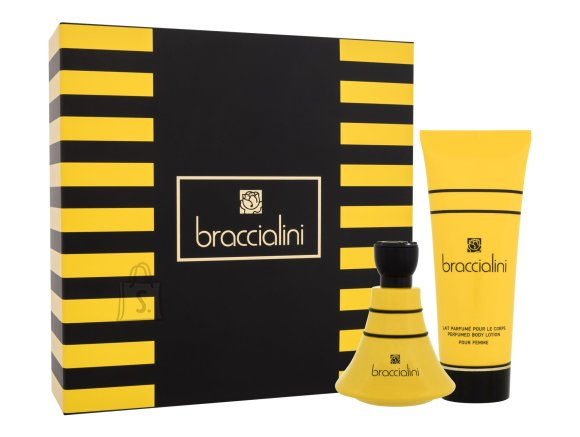 Braccialini Braccialini Body Lotion (100 ml)