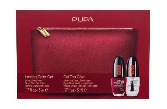 Pupa Lasting Color Gel Cosmetic Bag (5 ml)