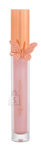 Makeup Revolution London Butterfly Lip Gloss (5,5 ml)