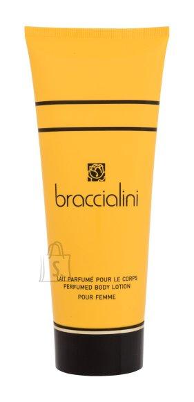 Braccialini Braccialini Body Lotion (200 ml)