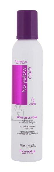 Fanola No Yellow Conditioner (250 ml)