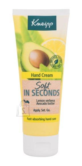 Kneipp Hand Cream Hand Cream (75 ml)