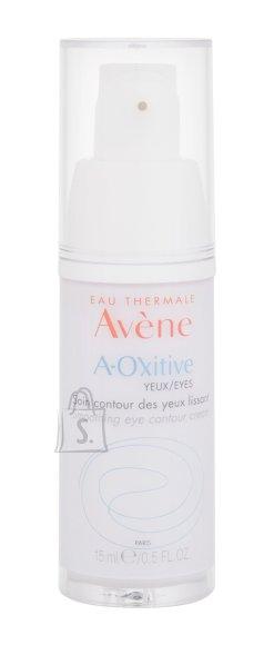 Avene A-Oxitive Eye Cream (15 ml)