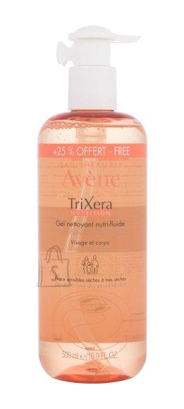 Avene TriXera Shower Gel (500 ml)