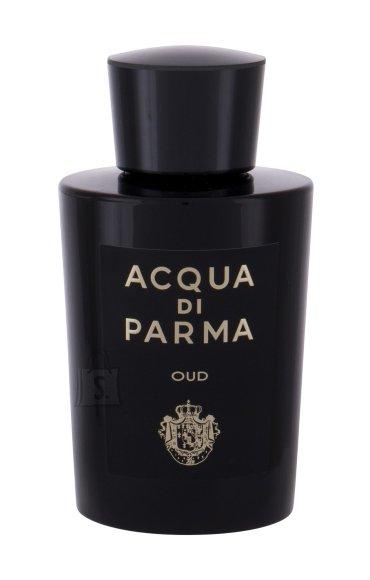 Acqua Di Parma Oud Eau de Parfum (180 ml)