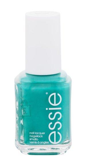 Essie Nail Polish Nail Polish (13,5 ml)