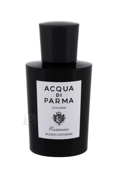 Acqua Di Parma Colonia Aftershave Balm (100 ml)