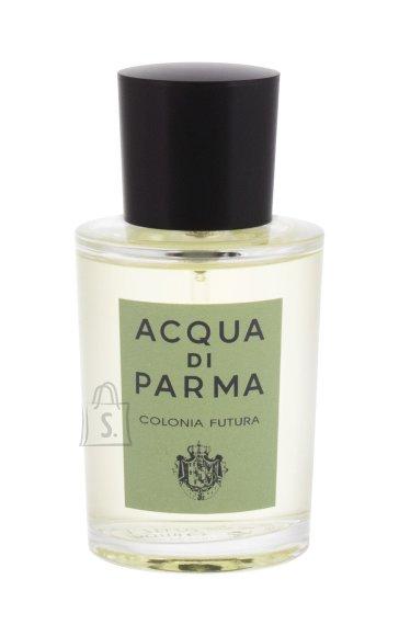 Acqua Di Parma Colonia Eau de Cologne (50 ml)