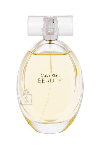 Calvin Klein Beauty 100ml naiste parfüümvesi EdP