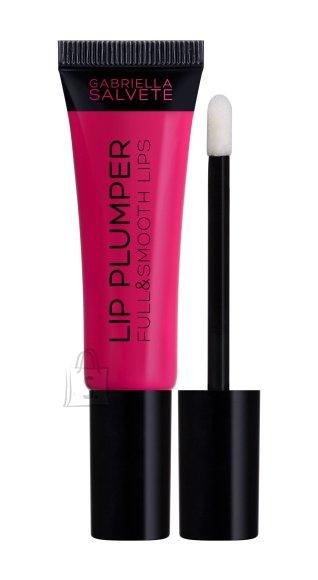 Gabriella Salvete Lip Plumper Lip Gloss (9 ml)