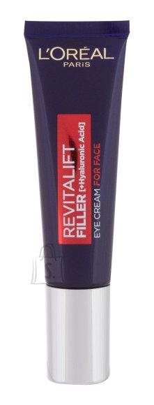 L´Oréal Paris Revitalift Filler HA Eye Cream (30 ml)
