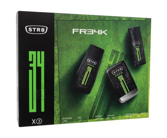 STR8 FR34K Shower Gel (50 ml)