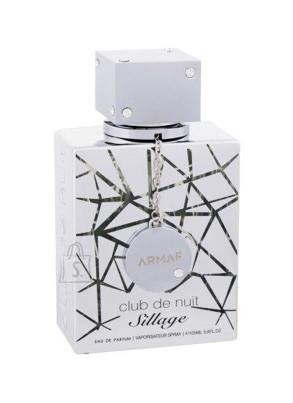 Armaf Club de Nuit Eau de Parfum (105 ml)