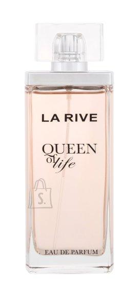 La Rive Queen of Life Eau de Parfum (75 ml)