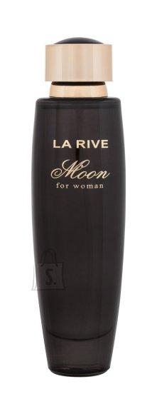 La Rive Moon Eau de Parfum (75 ml)