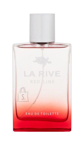 La Rive Red Line Eau de Toilette (90 ml)
