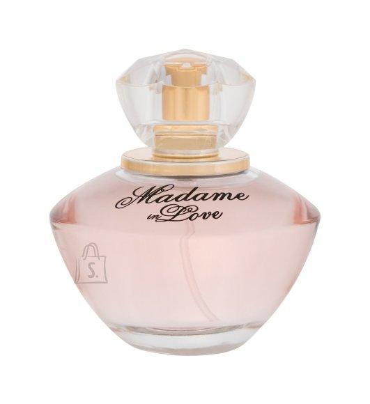 La Rive Madame in Love Eau de Parfum (90 ml)