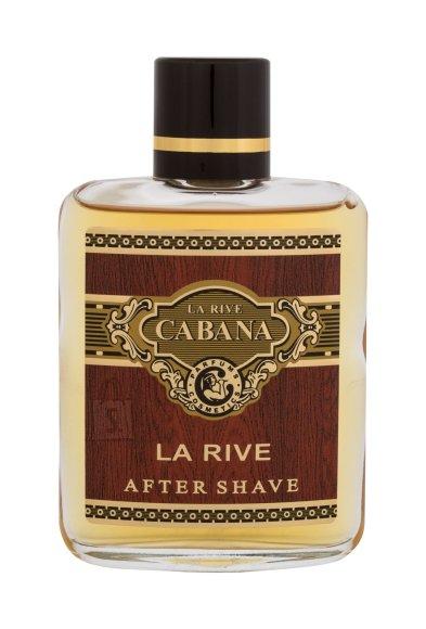 La Rive Cabana Aftershave Water (100 ml)