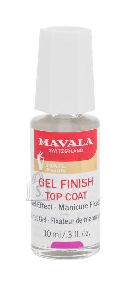 Mavala Nail Beauty Nail Polish (10 ml)