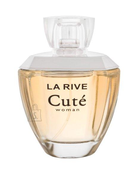 La Rive Cuté Eau de Parfum (100 ml)