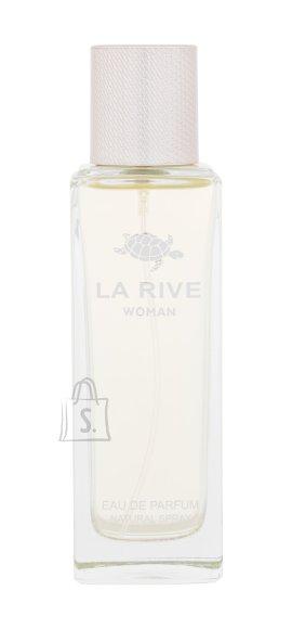 La Rive Woman Eau de Parfum (90 ml)