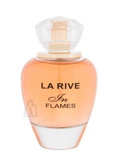 La Rive In Flames Eau de Parfum (90 ml)