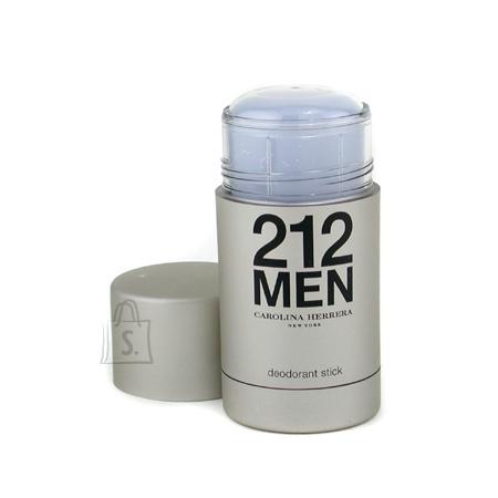 Carolina Herrera 212 Men stick deodorant 75 ml