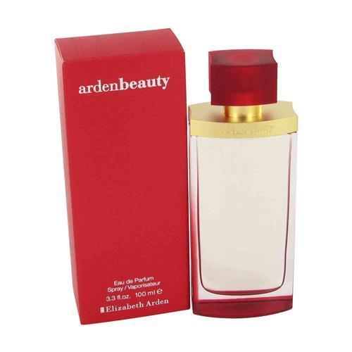 Elizabeth Arden Beauty parfüümvesi naistele EdP 100ml