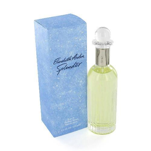 Elizabeth Arden Splendor parfüümvesi naistele EdP 75ml