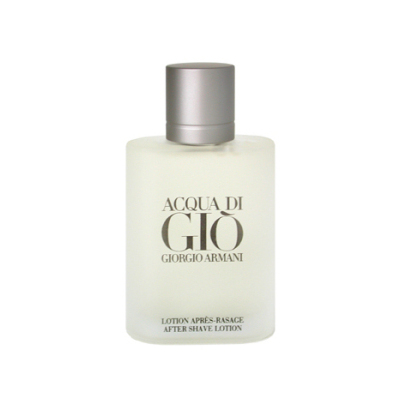 Giorgio Armani Acqua di Gio habemeajamisvedelik After Shave 100ml