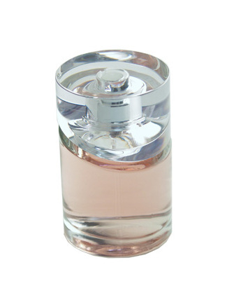 Hugo Boss Femme parfüümvesi naistele EdP 75ml