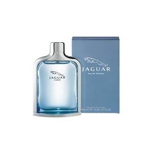 Jaguar New Classic tualettvesi meestele EdT 100ml