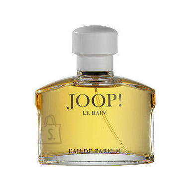 Joop Le Bain parfüümvesi naistele EdP 75ml