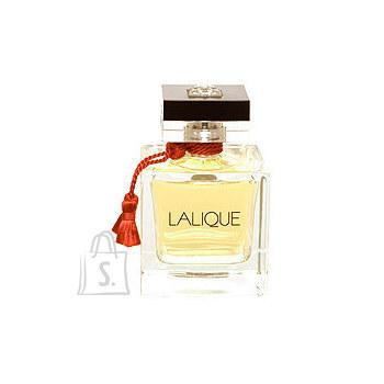 Lalique le Parfum parfüümvesi naistele EdP 100ml