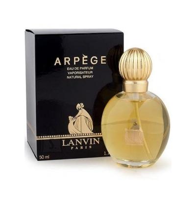 Lanvin Arpege parfüümvesi naistele EdP 100ml