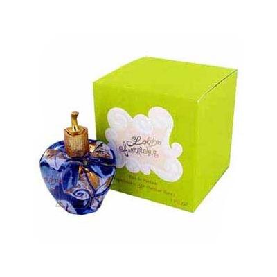 Lolita Lempicka Lolita Lempicka parfüümvesi naistele EdP 100ml