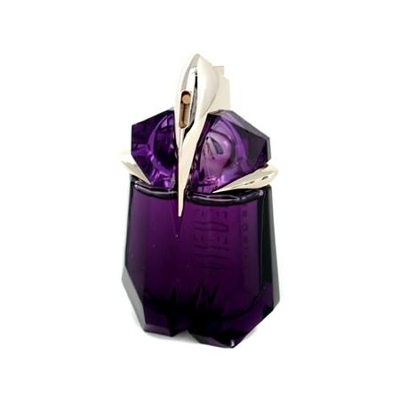 Thierry Mugler Alien parfüümvesi EdP 30 ml