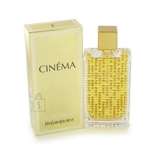 Yves Saint Laurent Cinema parfüümvesi naistele EdP 35ml