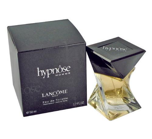 Lancome Hypnose Men tualettvesi meestele EdT 50ml