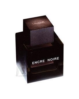Lalique Encre Noire tualettvesi meestele EdT 100ml