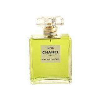 Chanel No. 19 parfüümvesi naistele EdP 100ml
